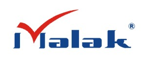 Shenzhen Malak Industry Co.,Ltd