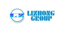 LiZhong Group Industrial Co.,Ltd