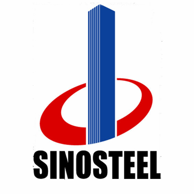 Sinosteel Maanshan New Material Technology Co., Ltd