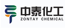 Yichang Zontay Chemical Co., Ltd