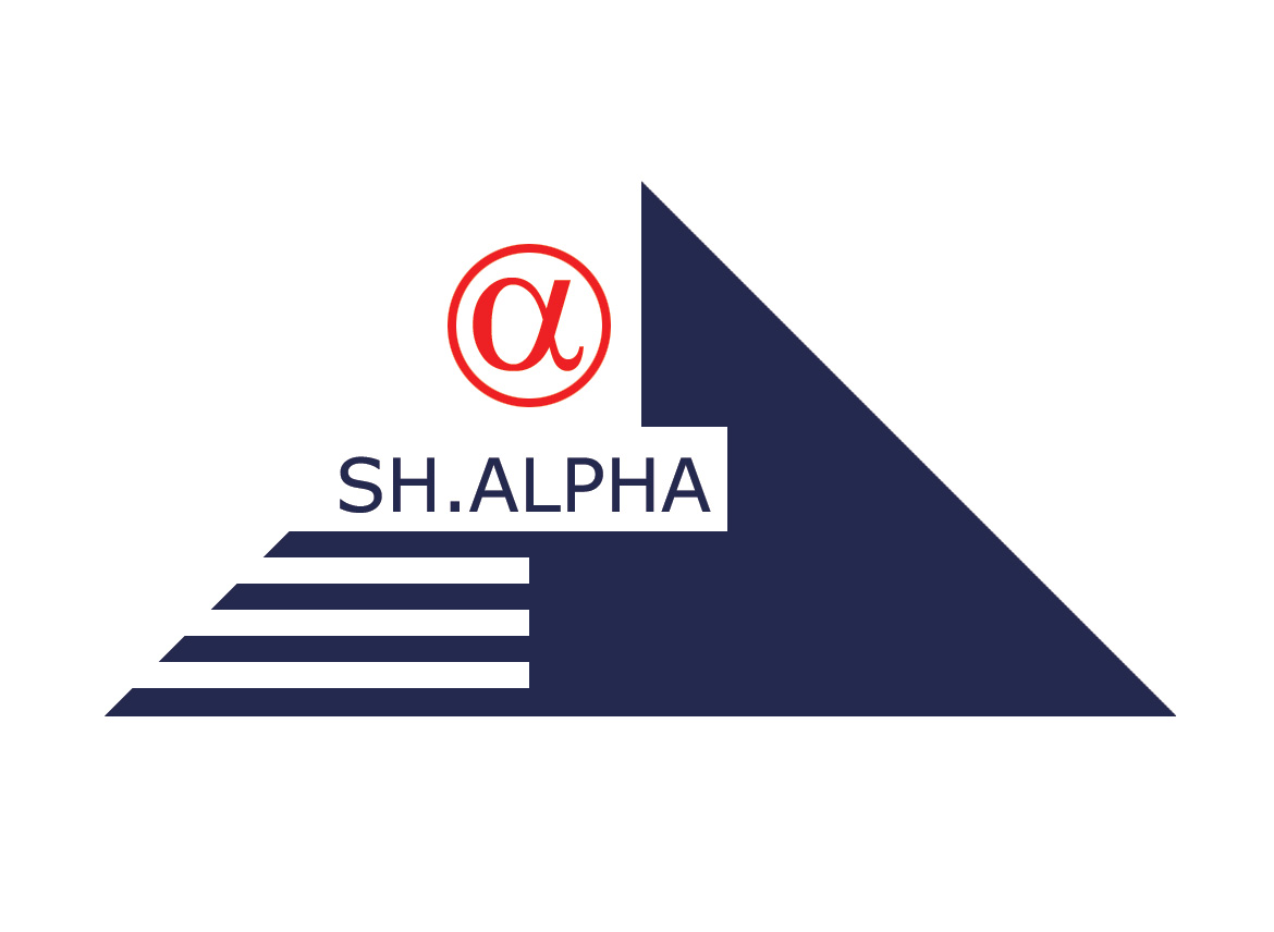 Shanghai Alpha Machinery Co., Ltd.