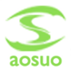 SHIJIAZHUANG AOSUO INTERNATIONAL TRADE CO. LTD