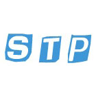 Henan Suctop Industrial Co., Limited