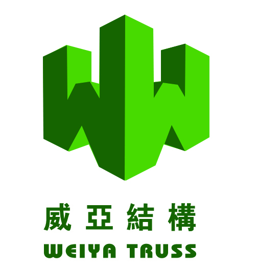 Yingkou Weiya Woodhouse Components Co., Ltd