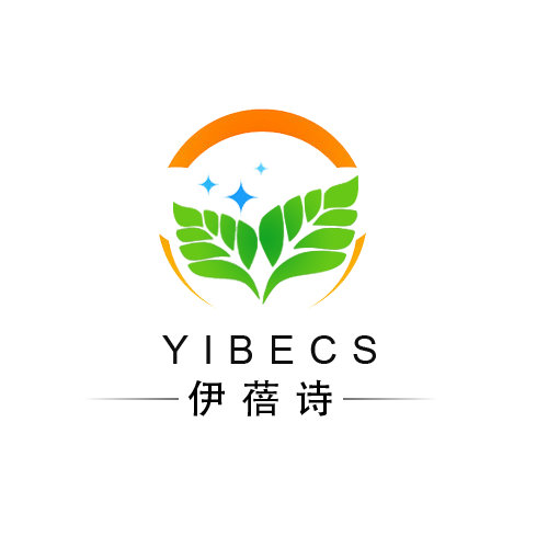 DongGuan Yibecs Anti-Static Co., Limitd.