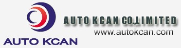 Auto Kcan Co., Limited
