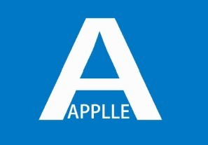 Applle Fashion International Limited