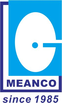 Meanco Glass Industrial Co., Ltd.