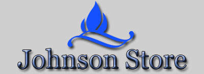 Johnson Outboard Store