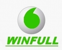 Winfull Industry Co., Ltd.