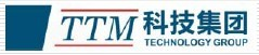 TTM Technology Group