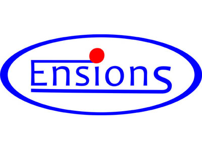 Ningbo Ensions Home Products Co., Ltd