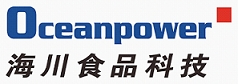 Shenzhen Oceanpower Industrial Co.,Ltd