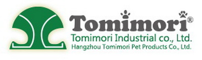 Tomimori Industrial Co., Ltd.