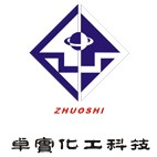 Shanghai Zhuoshi Chemical Technology Co., Ltd