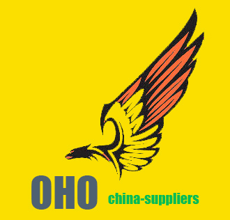 Shanghai OHO Trading Co. Ltd
