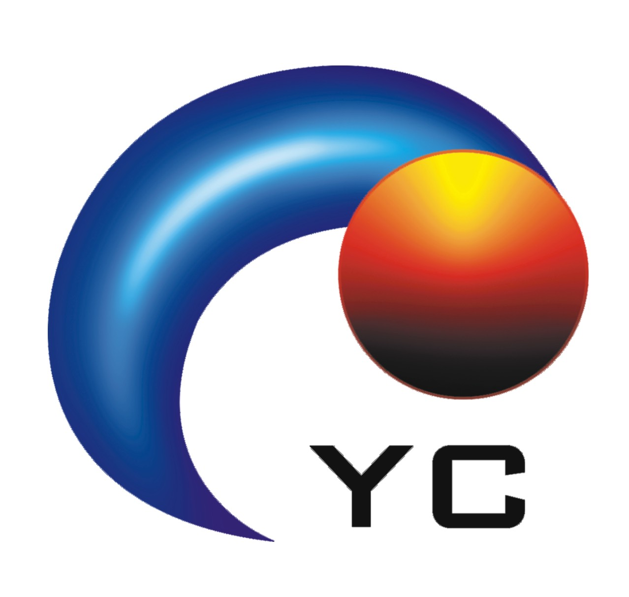 YC Sci & Tech Printing Co., Ltd.