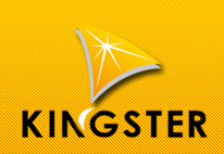 Hebei Kingster Machinery Equipment Co., Ltd.