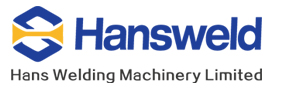 Hans Welding Machinery Limited