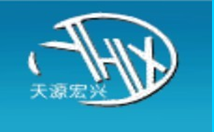 Beijing Chuangxing Plastic Products Co., Ltd.