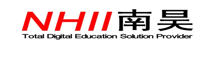 NanHao (Beijing) Science and Technology Company