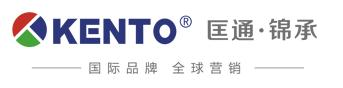 Hubei KENTO Electronic Stock Co.,