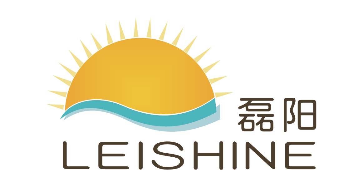 Guangzhou Leishine Solar Technology Co.,Ltd