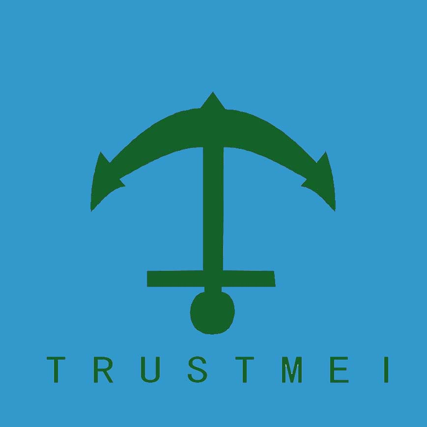 Qingdao Trustmei International Co., Ltd.
