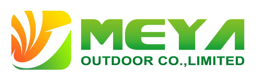 Meya Outdoor Co.,Ltd