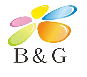 BNG Fashions Intl Limited