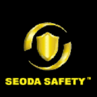 Qingdao Seoda Labor Protection Products Co., Ltd