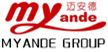 Jiangsu Myande Food Machinery Co., Ltd.