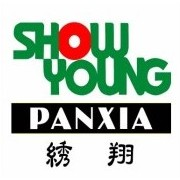Show Young Industrial Corp.
