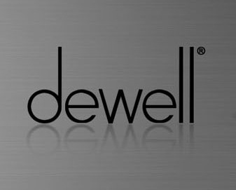 Shenzhen Dewell Electronic Technology Co., Ltd.