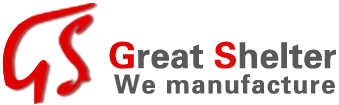 Qingdao Sun Great Trading Co., Ltd.