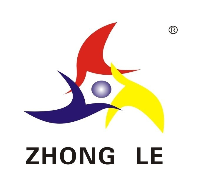 Fengxin Zhongle Aquarium Co. Ltd