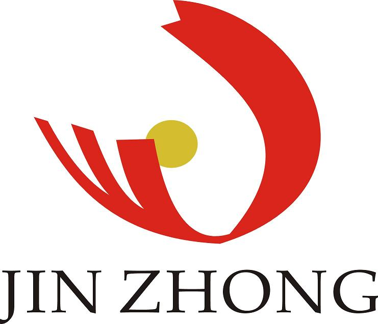 Shangyu Jinzhong Colored Printing Packing Co., Ltd