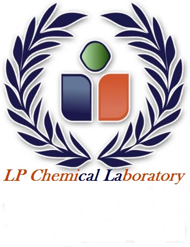 LP Chemical Laboratory