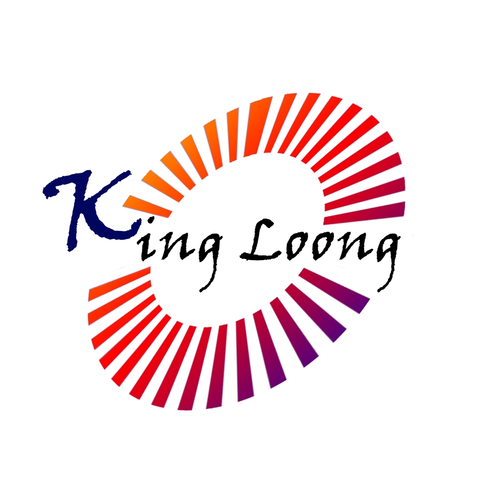 King Loong Metal Accessories Manufactory
