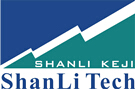 Changxing Shanli Chemical Materials Co., Ltd