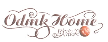 Odmk Home Furniture Co.,Ltd
