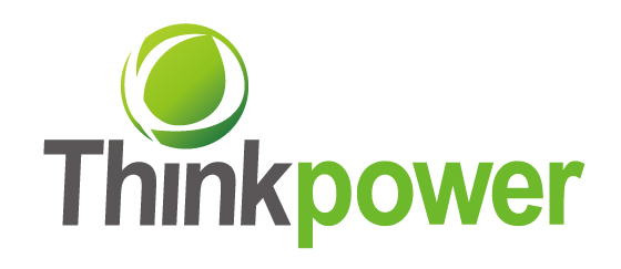 Wuxi Thinkpower New Energy Tech. Co., Ltd