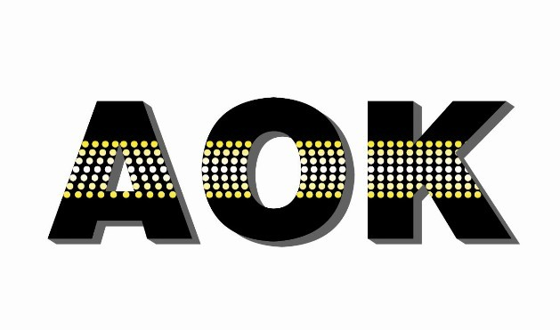 AOK LED Light Company Limited