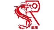 Rung See Industry Co., Ltd.