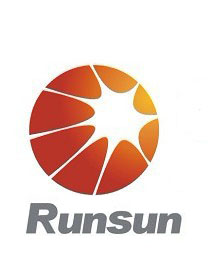 Ningbo Runsun New Energy Technology Co.,Ltd