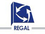 Wenzhou Regal Import And Export Co. Ltd