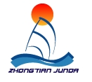 Tianjin Zhongtian Junda Glassfiber Products Co., Ltd.