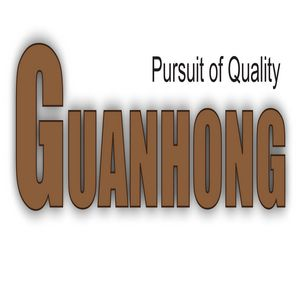 Hebei Guanhong Trading Co., Ltd.