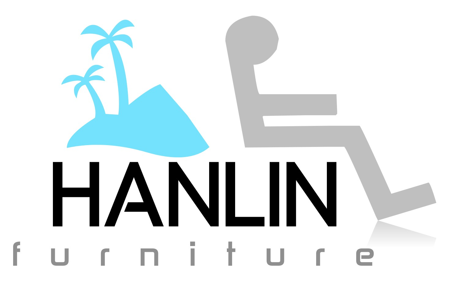 Ningbo Hanlin Furniture Manufacture Co., Ltd.