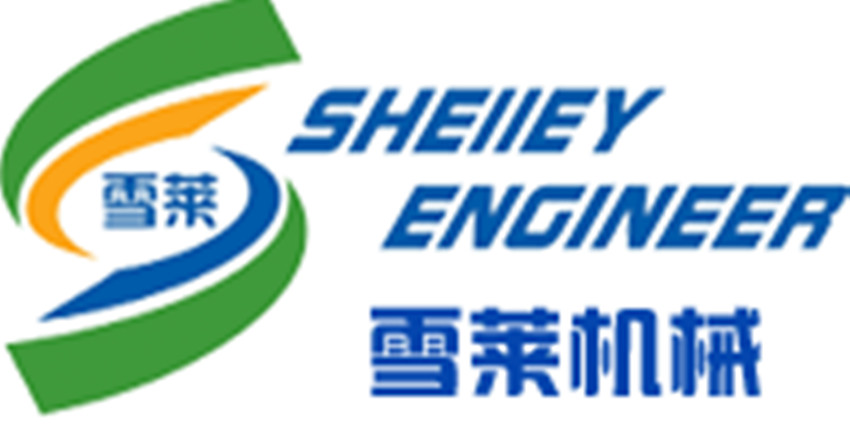 Taian Shelley Engineering Co., Ltd